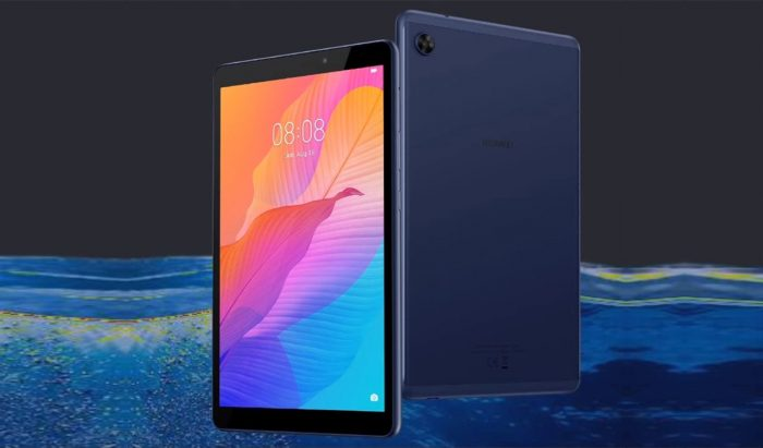 HUAWEI MatePad T8 Feature