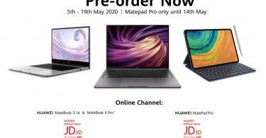 Huawei-Rilis-MateBook-dan-MatePad-2020-Header