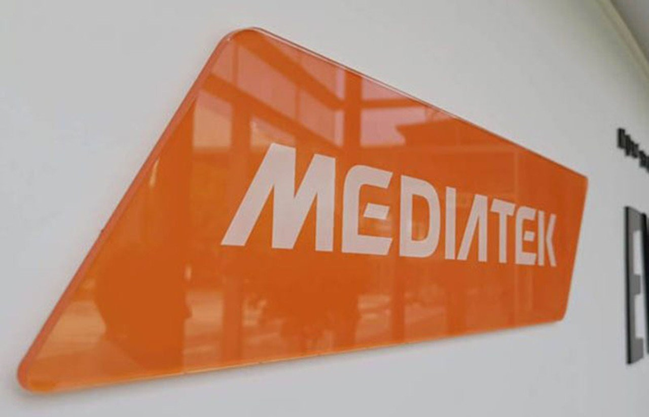 MediaTek-Header