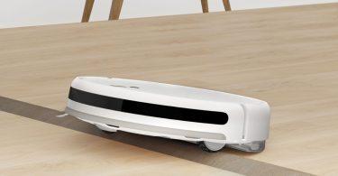 Mi-Robot-Vacuum-Mop-Header