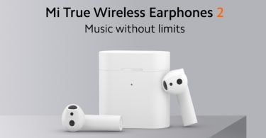 Mi-True-Wireless-Earphones-2-Header