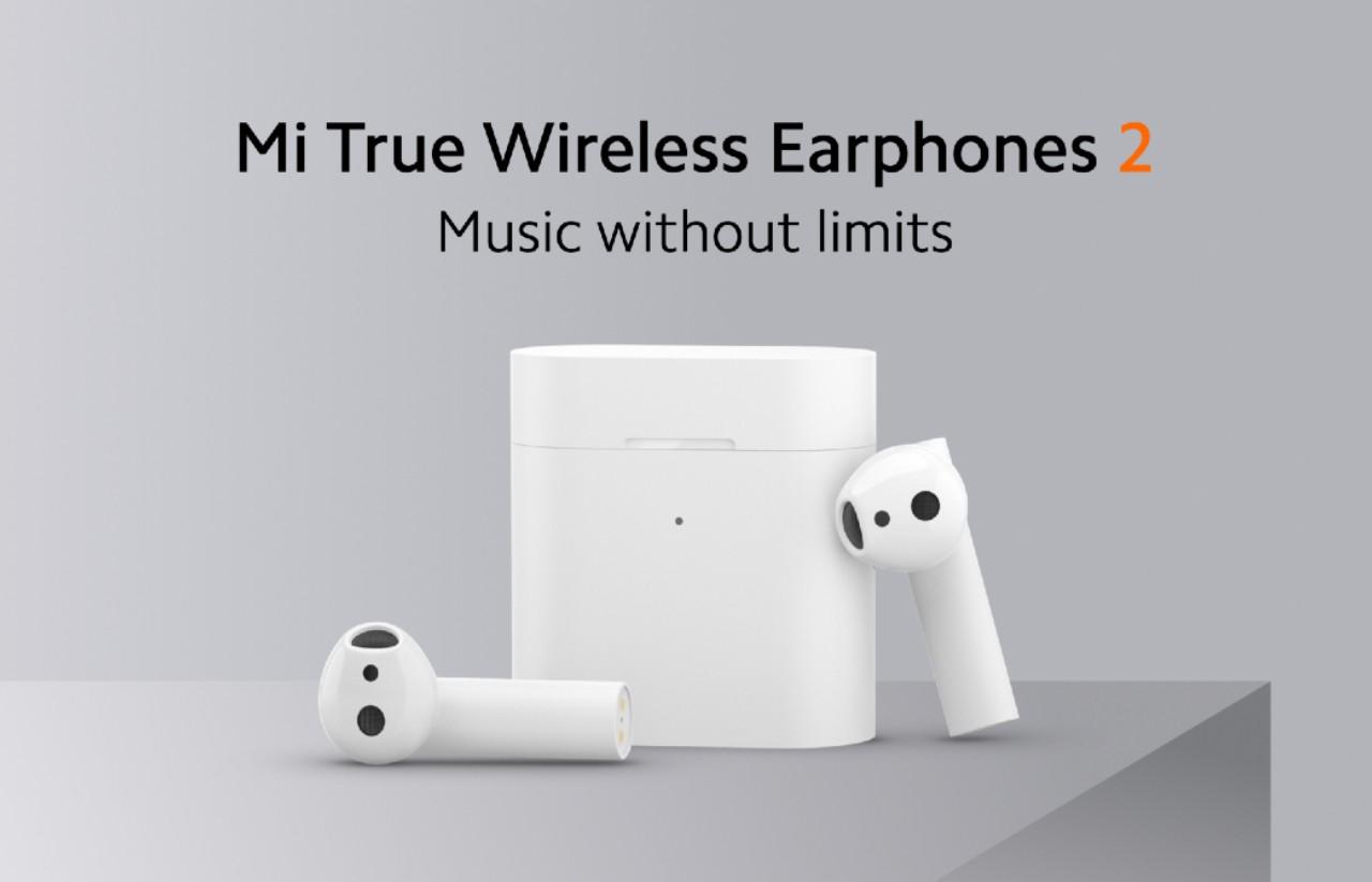 Mi-True-Wireless-Earphones-2-Header