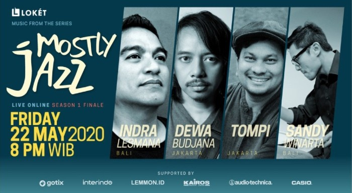 Moslty-Jazz-Loket-Live