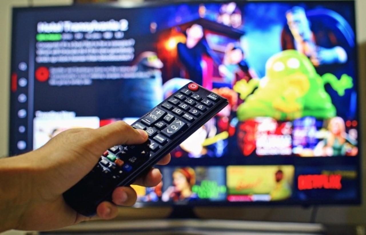 Netflix-TV-Header.
