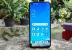 OPPO A92 Display720