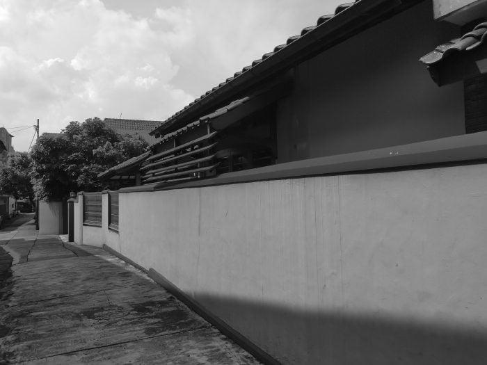 OPPOA92-Rumah-Monokrom