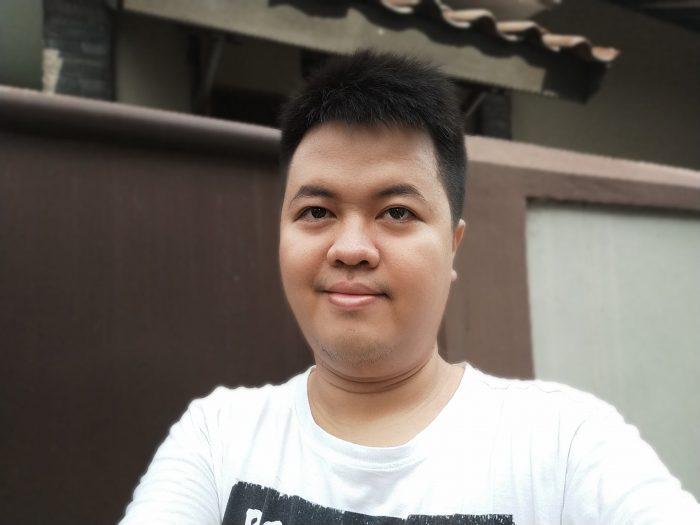 OPPOA92-Selfie-Beauty