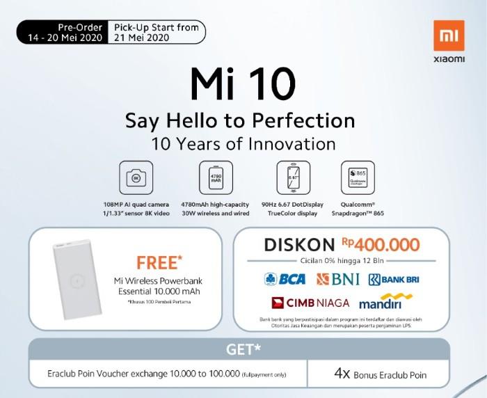 PRE-ORDER-MI-10