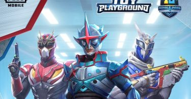 PUBG-Mobile-Toy-Playground-Header.