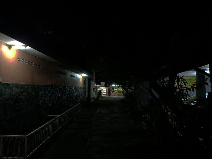 Reno3Pro-DepanKomplek-Normal