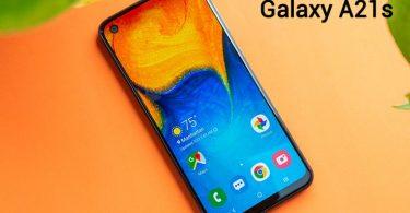 Samsung-Galaxy-A21s-Header