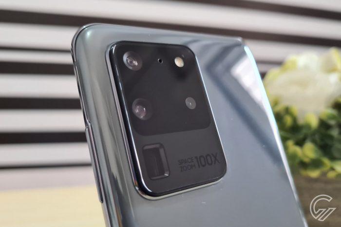 Samsung-Galaxy-S20-Ultra-08