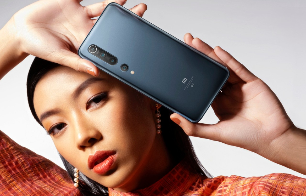 Xiaomi-Mi-10-Varian-Warna-Twilight-Grey-Header