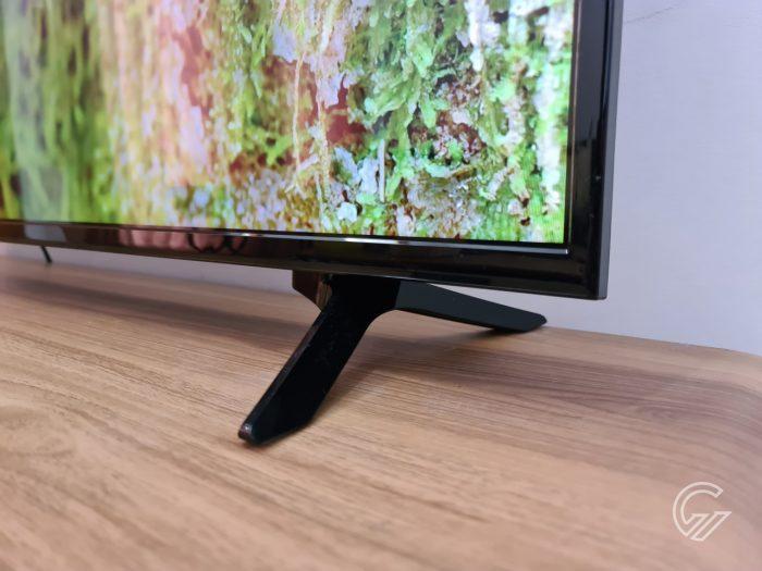 Xiaomi Mi TV 4 55