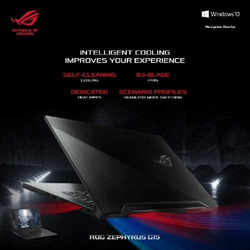 ASUS-ROG-Zephyrus-G15-Self-Cleaning-Cooling