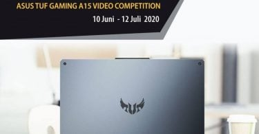 ASUS-TUF-Gaming-A15-Video-Competition