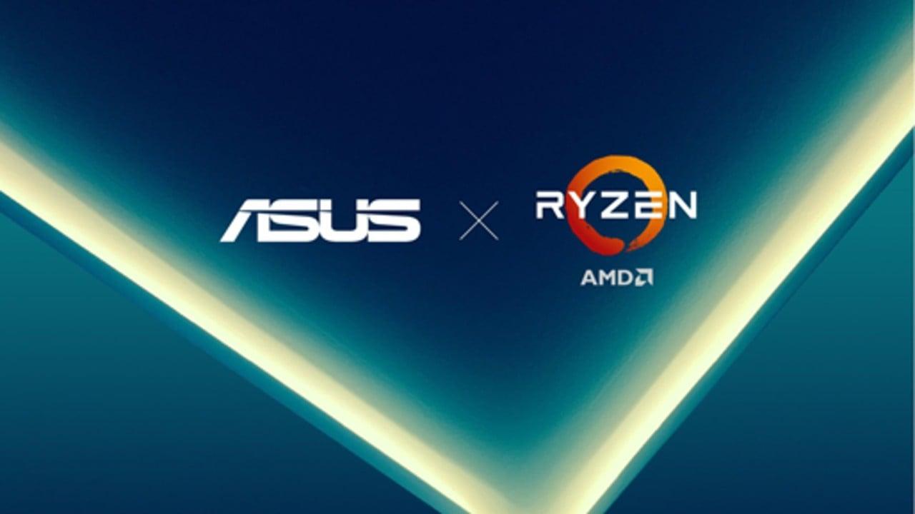 ASUS-x-AMD-Ryzen-Header