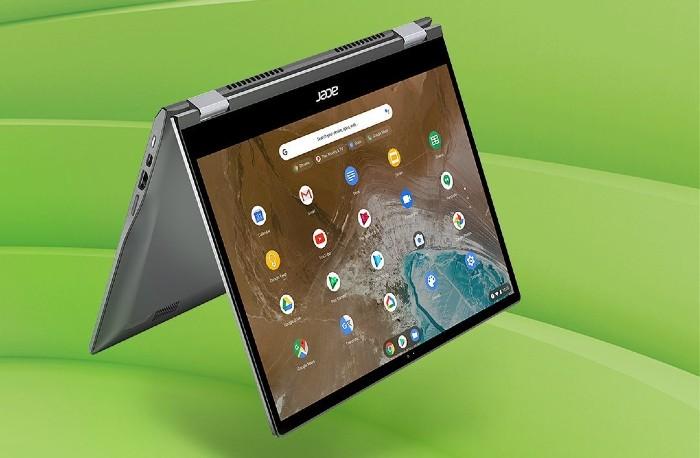 Acer-Rilis-Chromebook-Spin-713