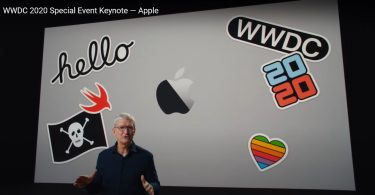 Apple-WWDC-2020-Header