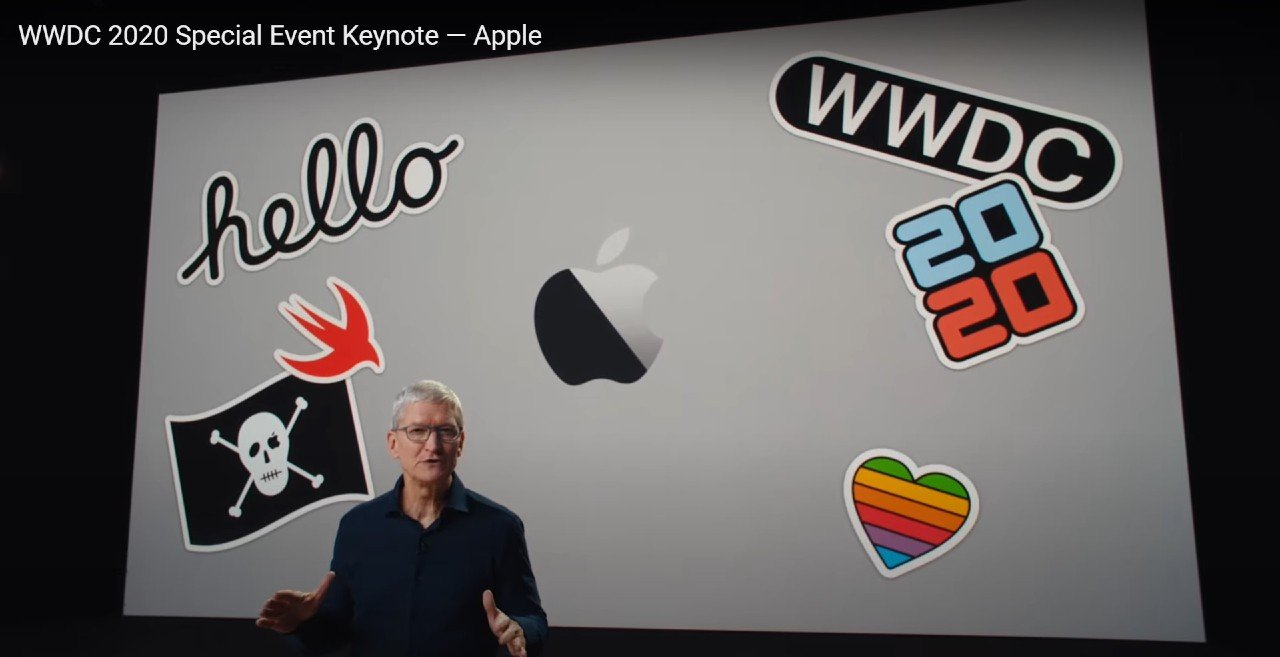 Apple-WWDC-2020-Header