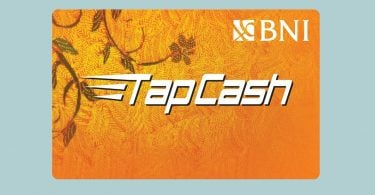 BNI Tapcash Feature