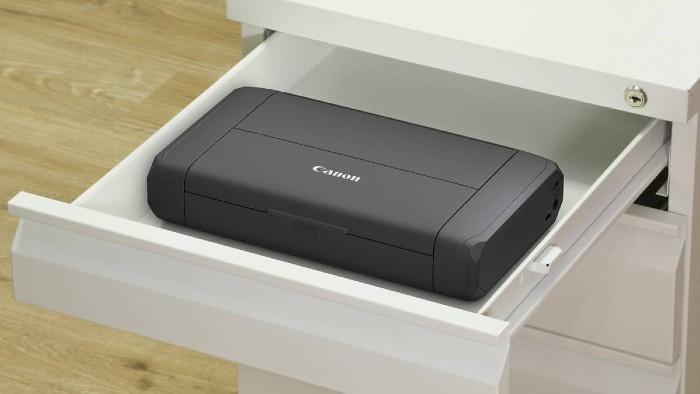 Canon-PIXMA-TR150