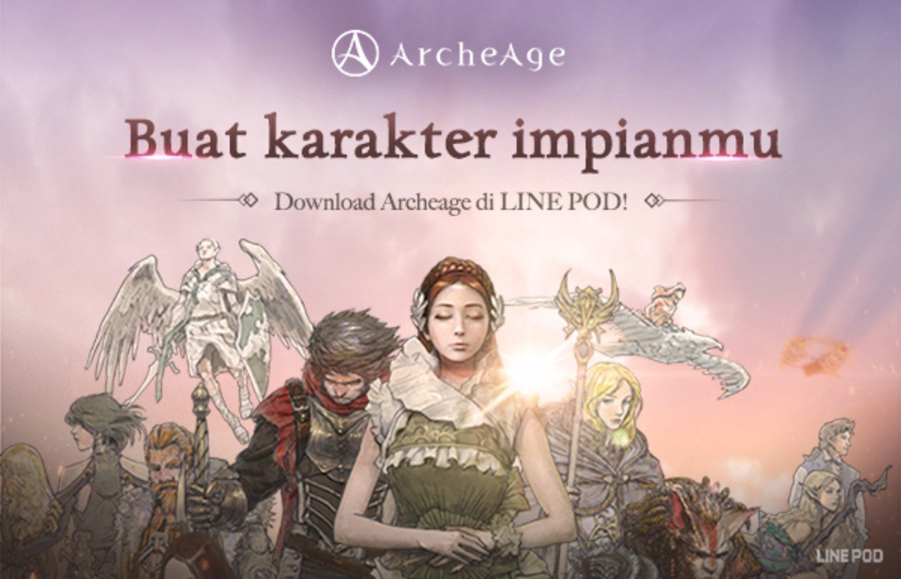 Event-Character-Pre-Creation-Game-ArcheAge-Header