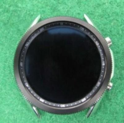 Galaxy-Watch-3-NRRA-Korea-Selatan