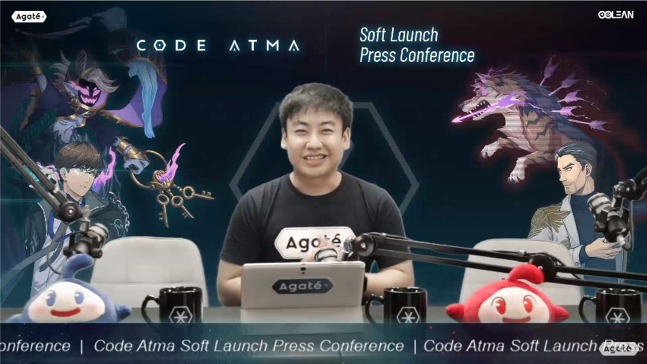 Game-Horor-Indonesia-Code-Atma-Sudah-Bisa-Dimainkan-di-Android-Headers