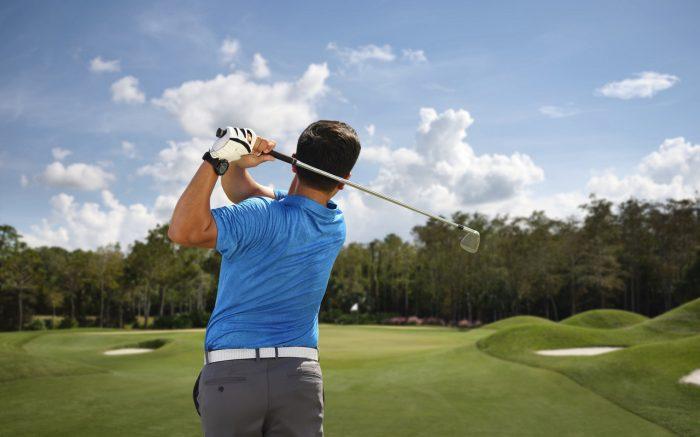 Garmin Approach S62 Golf