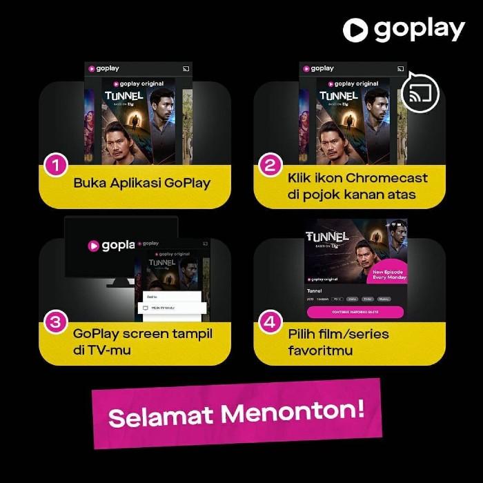 GoPlay-Chromecast