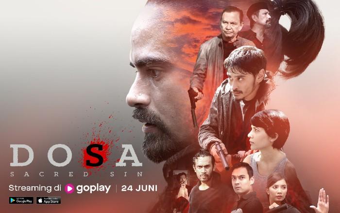 GoPlay-Exclusive-Dosa