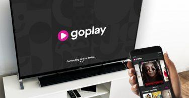 GoPlay-Galang-Dana-Untuk-Dukung-Industri-Hiburan-Tanah-Air-Header