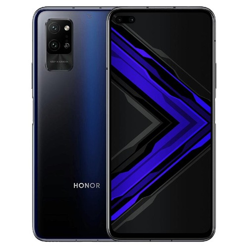 HONOR-Play4-5G-Pro