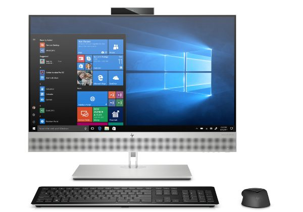 HP-EliteOne-800-G6-Windows