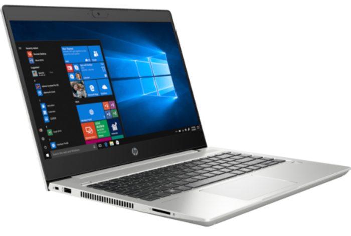 HP-ProBook-445-G7