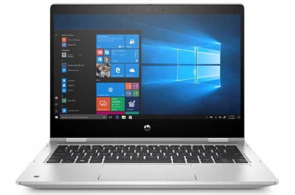 HP-ProBook-x360-435-G7_Front
