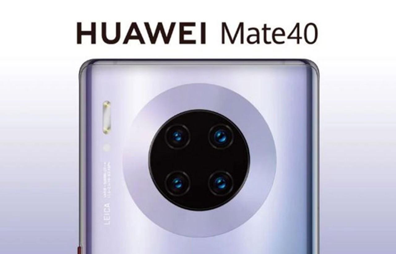 HUAWEI-Mate-40-Header