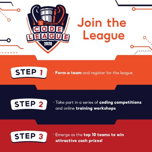 Join-the-Shopee-Code-League.
