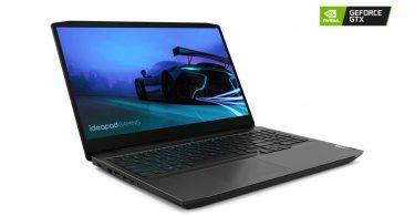 Lenovo IdeaPad Gaming 3i Feature