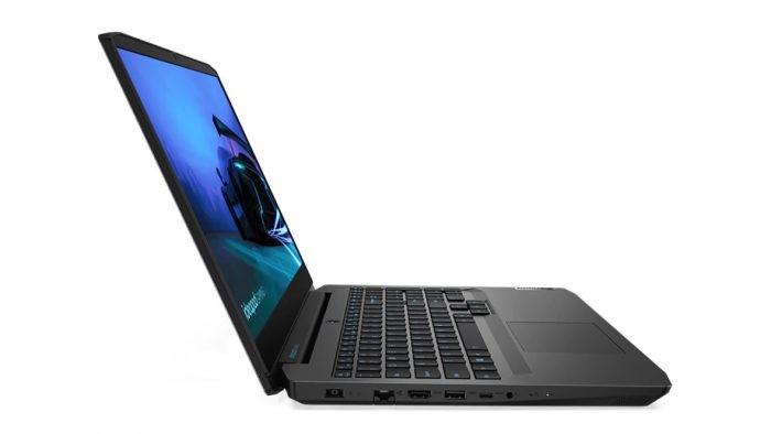 Lenovo Ideapad Gaming 3i Dirilis Di Indonesia Laptop Bertenaga Dengan Ram 16gb Dan Intel Core I7 Gadgetren