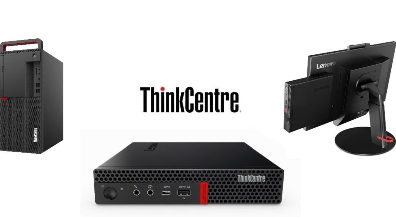 Lenovo-Umumkan-Lini-Baru-Desktop-ThinkCentre-dengan-Intel-Core-Gen-10-Header.