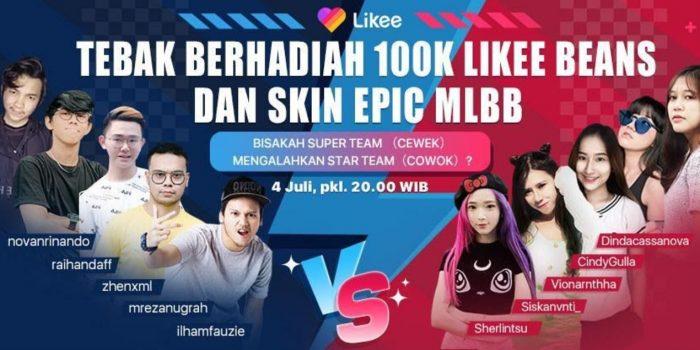 Likee-x-Mobile-Legends-Header