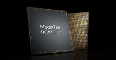MediaTek-Rilis-Duo-Chipset-Buat-Yang-Suka-Gaming-Non-Stop-Header