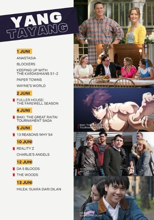 Netflix-Tayang-Bulan-Juni-2020