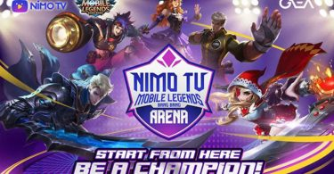 Nimo-TV-Mobile-Legends_-Bang-Bang-Arena-Header