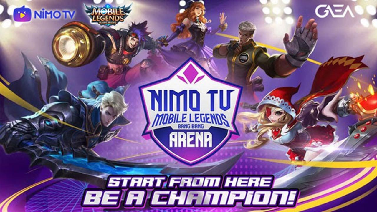 Nimo-TV-Mobile-Legends_-Bang-Bang-Arena-Header