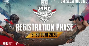 PINC 2020 Feature