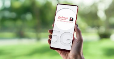 Qualcomm Snapdragon 690 5G Feature
