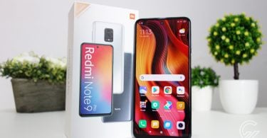 RedmiNote9Pro-Feature